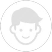 Аватар пользователя mila.yurevna.96_6162